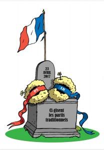 vignetta-funerali-politica-208x300